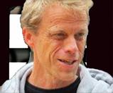 Enrique van Doezelaar