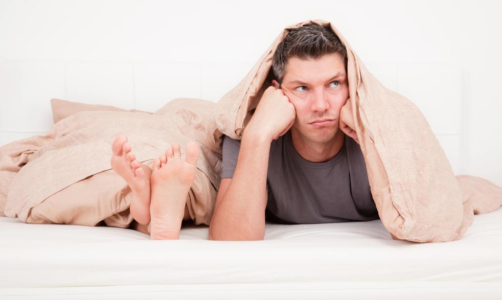 Hoe goed is jouw relatie met je penis?