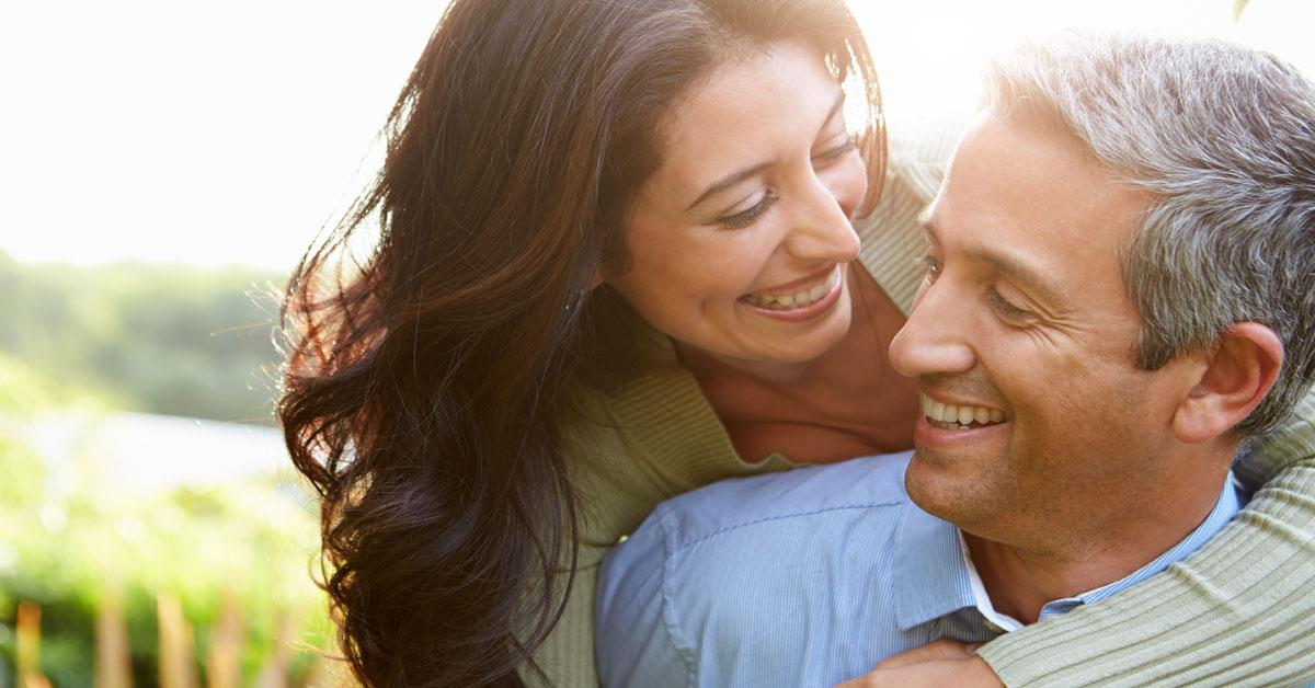 Waardoor passie verdwijnt & hoe je relatie kan opbloeien  (1)