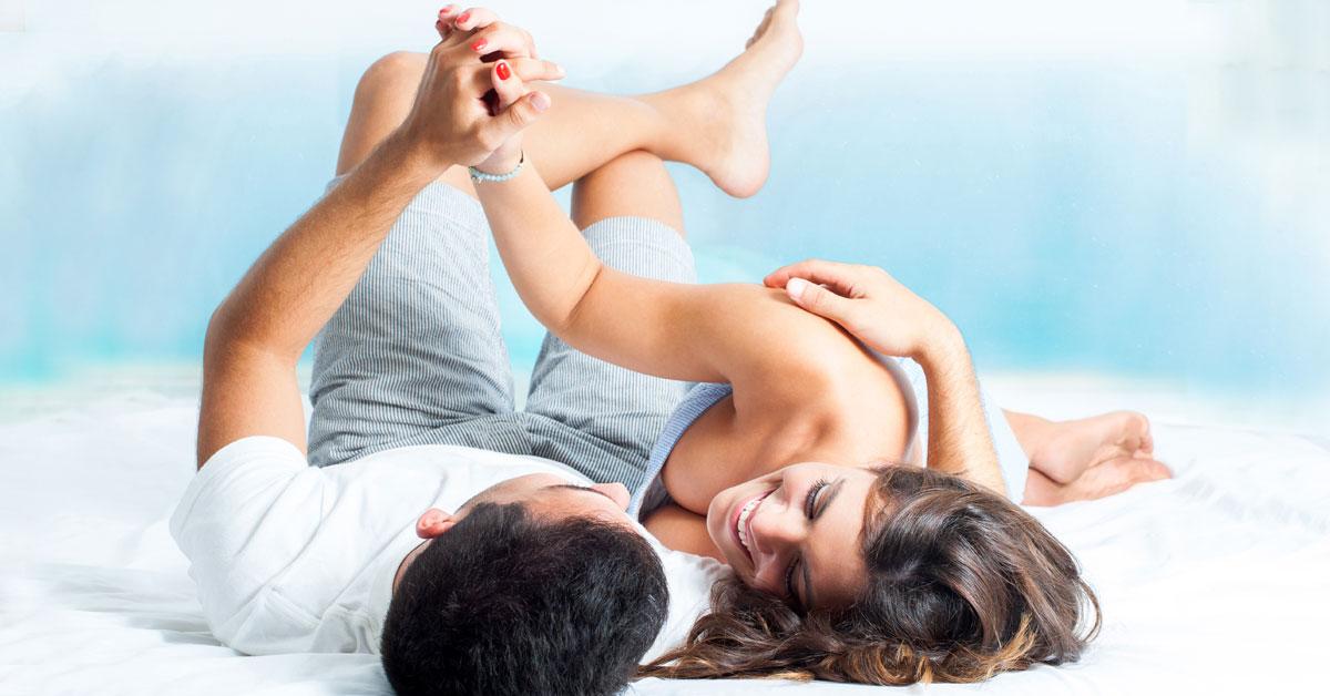 Stromende liefde is ook voor jou binnen handbereik